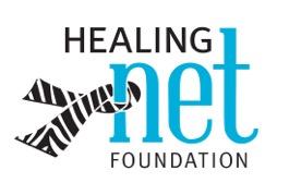 HealingNET (3)