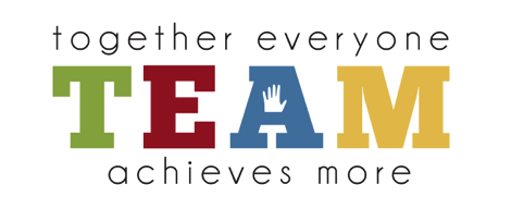 Image result for together everyone achieves more images