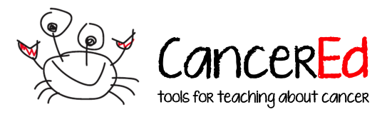 cancered
