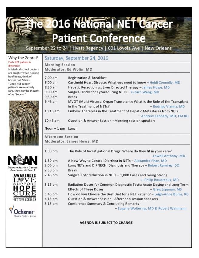 2016-net-pat-conf-agenda-p2
