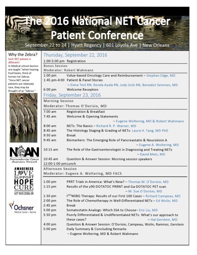 2016-net-pat-conf-agenda-rjw-rev-7-6-16-page0001