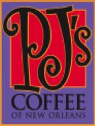 pjscoffee