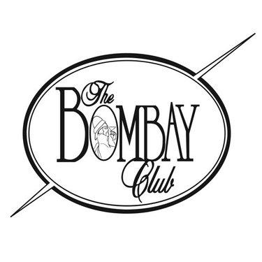 rsz_1rsz_1bombayclub_logo