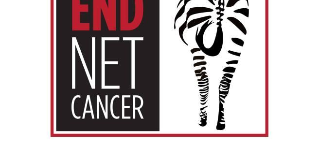 Neuroendocrine cancer walk, Pastile moderne pentru viermi